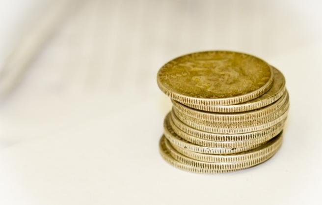 coins-895821-print