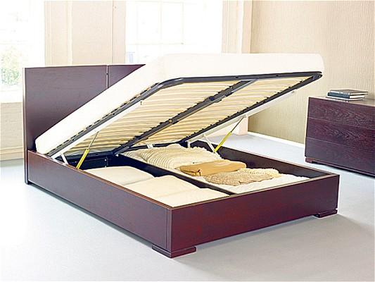 Storage Solutions Provident Living Preps