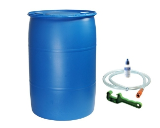 55 gallon