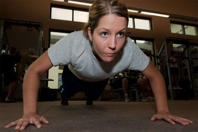 practice-for-perfect-push-ups-image